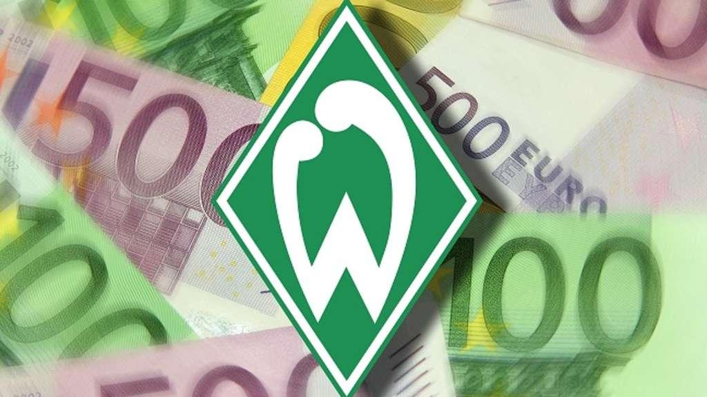 Kicker: 1,4 Milliarden Euro Medienerlöse in der kommenden Saison in zwölf Raten