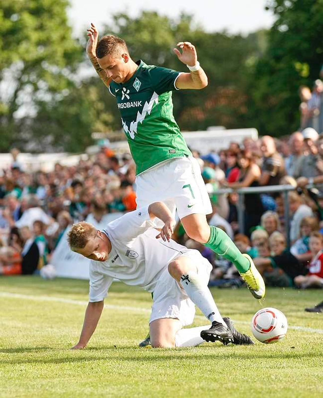 Kickers Bremen