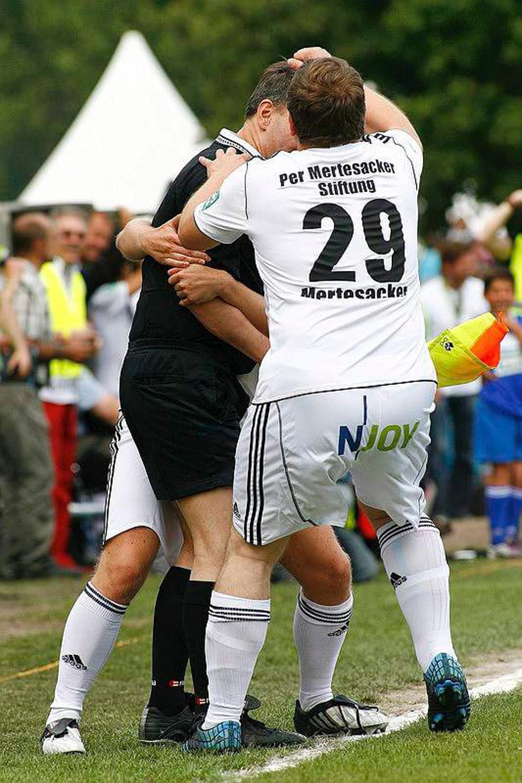 Werder Bremen Verletzte