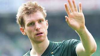 Mertesacker vor Wechsel nach London