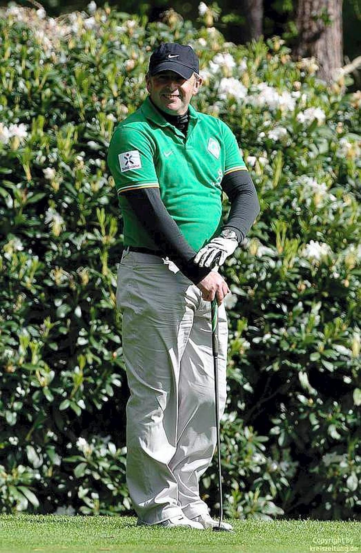 bremen golf