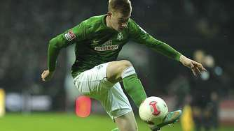 Allofs will De Bruyne