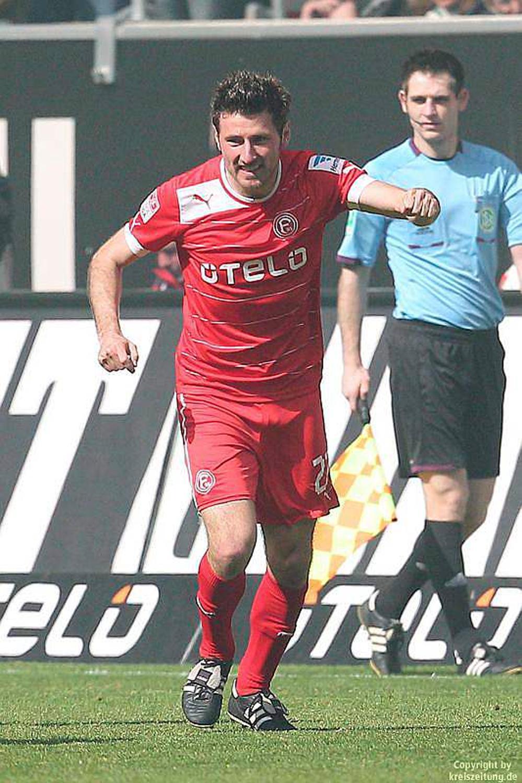 Werder Bremen DГјsseldorf