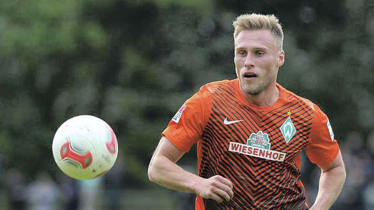 Werder Bremen Delmenhorst