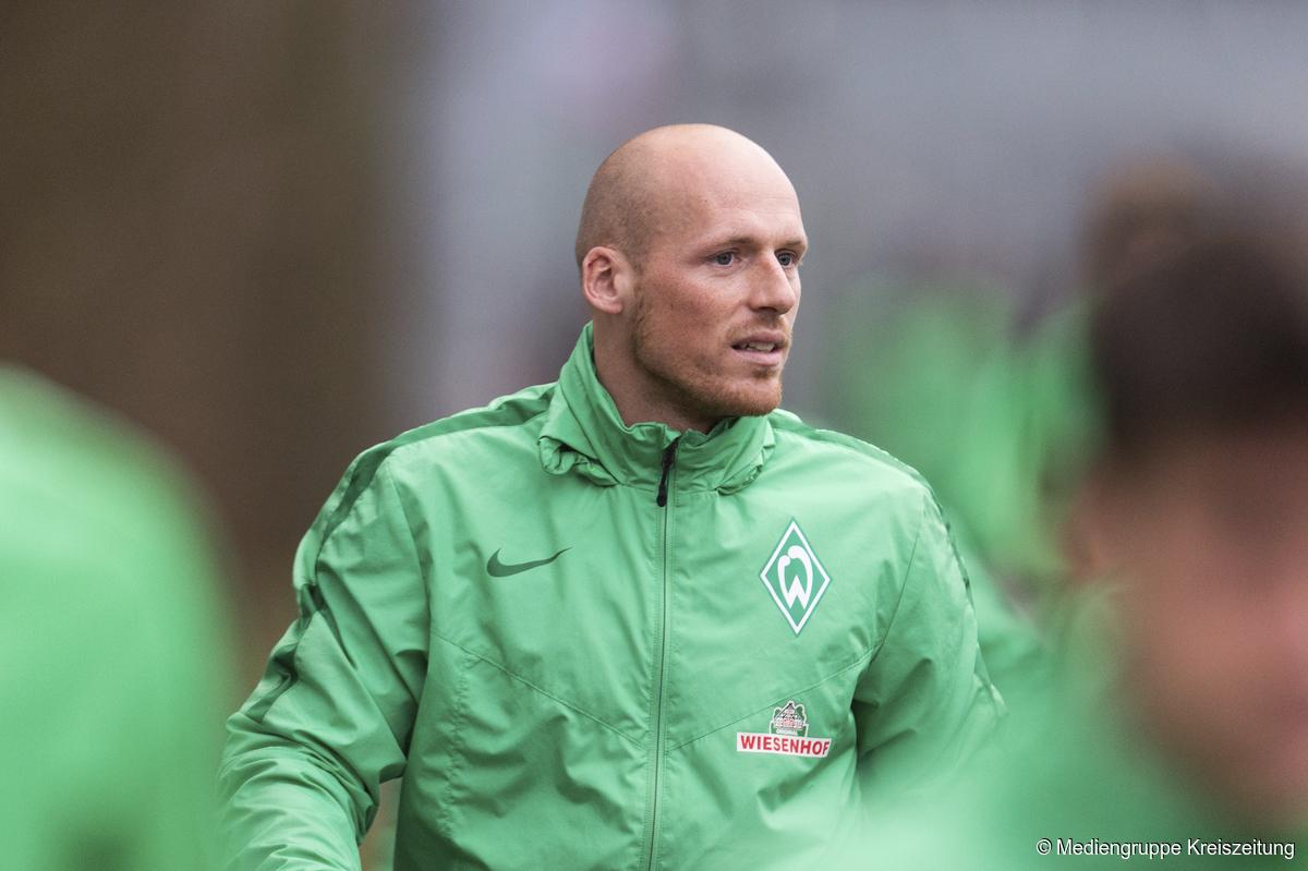Werder Onazi
