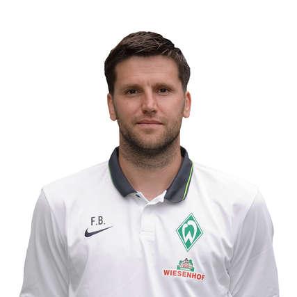 Spielerprofil Florian Bruns - DeichStube