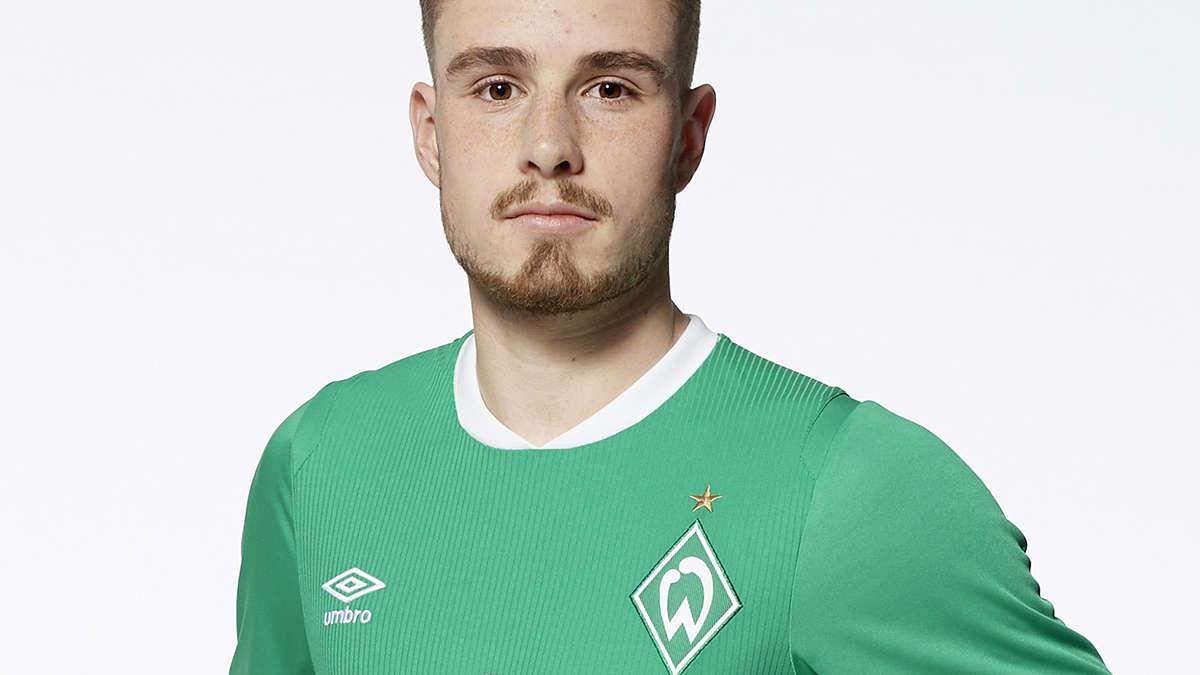 Philipp Lennart