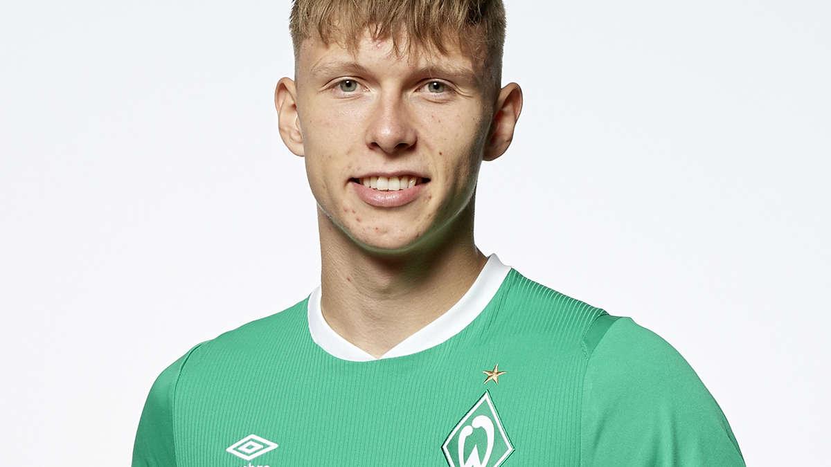 Luc Ihorst