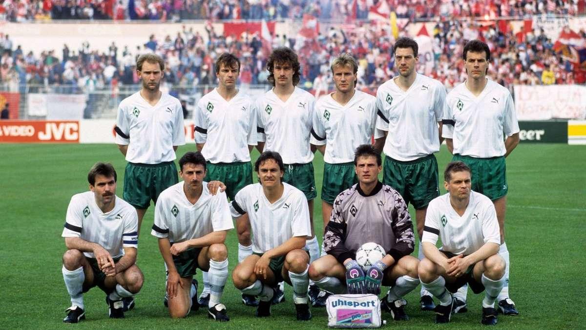 Europapokal Heute