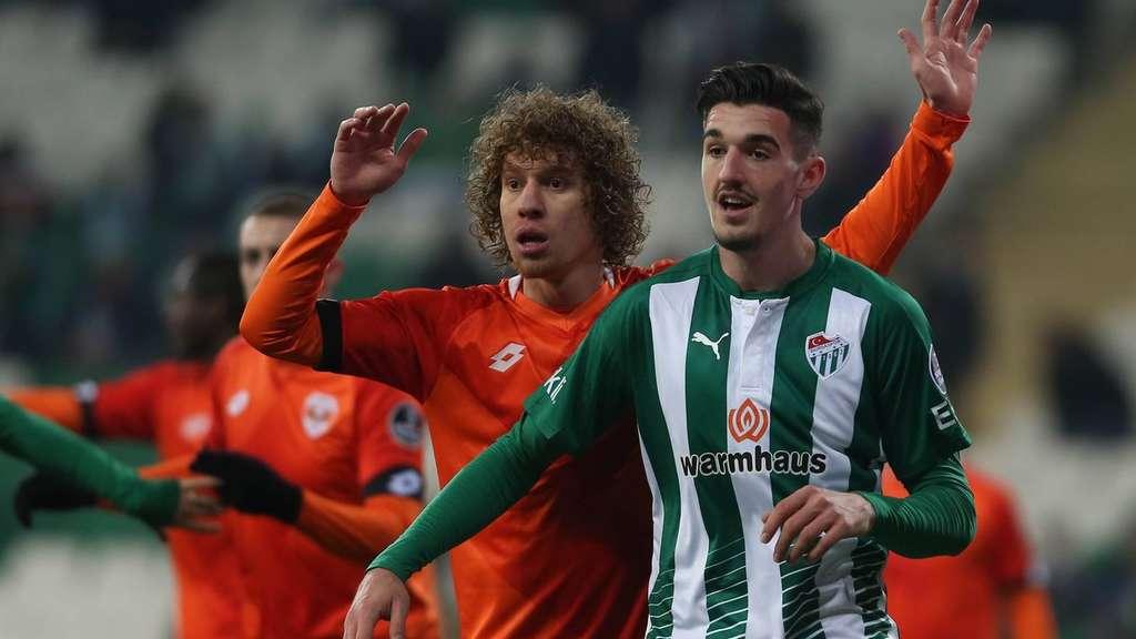 Werder Bremen Transfernews