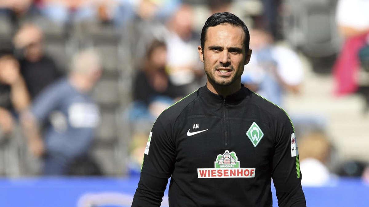 Bremen Spiel Heute Ergebnis