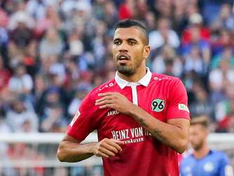 Jonathas: Effizienter Wandervogel in der Bundesliga