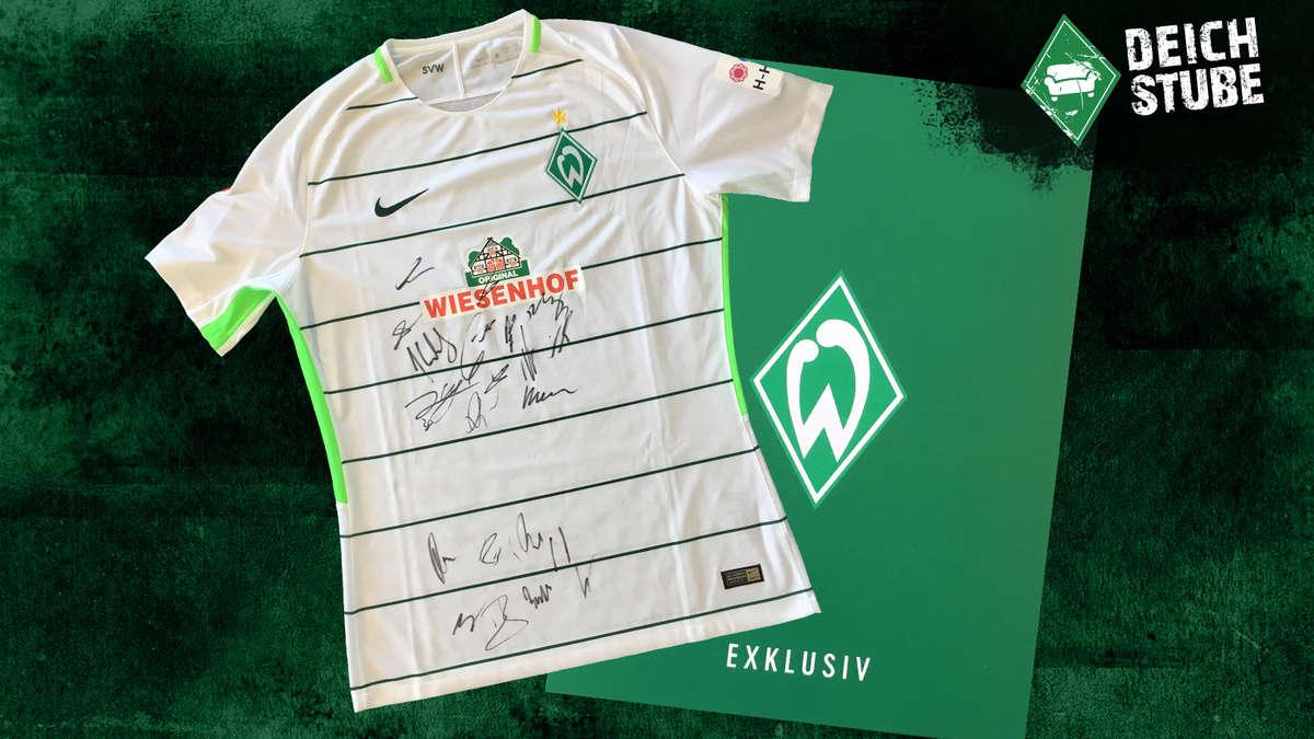 Gewinnspiel Bremen