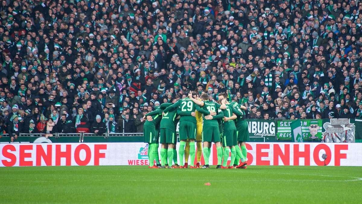 Bundesliga Spiele Anschauen