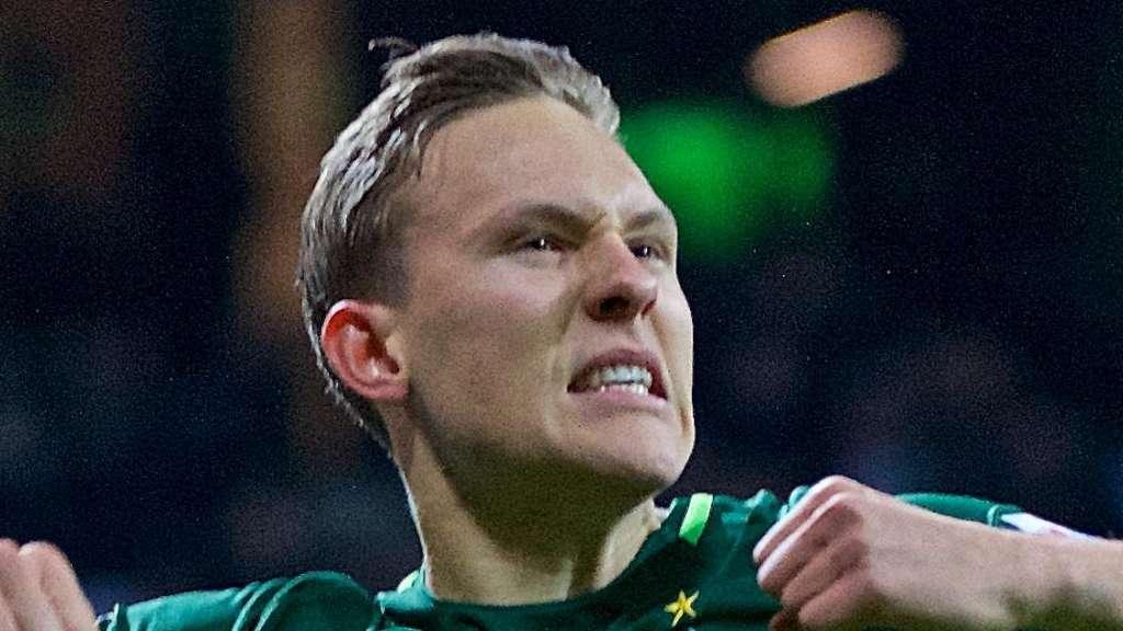 Werder Bremen Spieler 2021