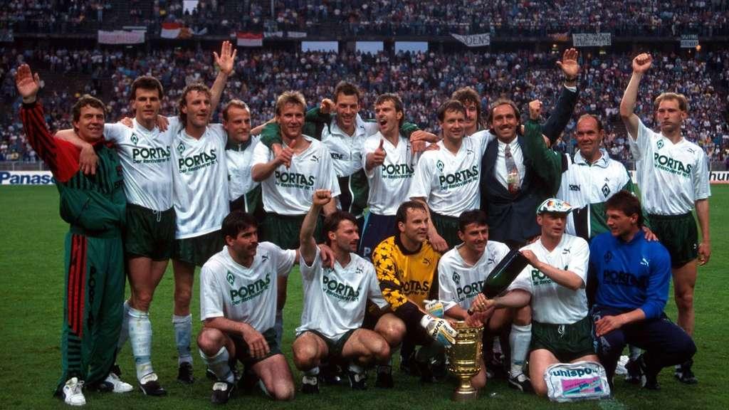 Dfb Pokal Finale Köln