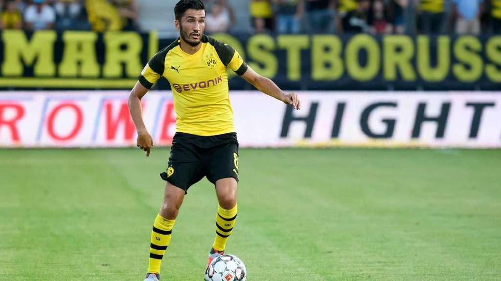 Borussia Dortmund - BVB Social News 2042325696-nuri-sahin-borussia-dortmund-werder-bremen-1foYg39ma7