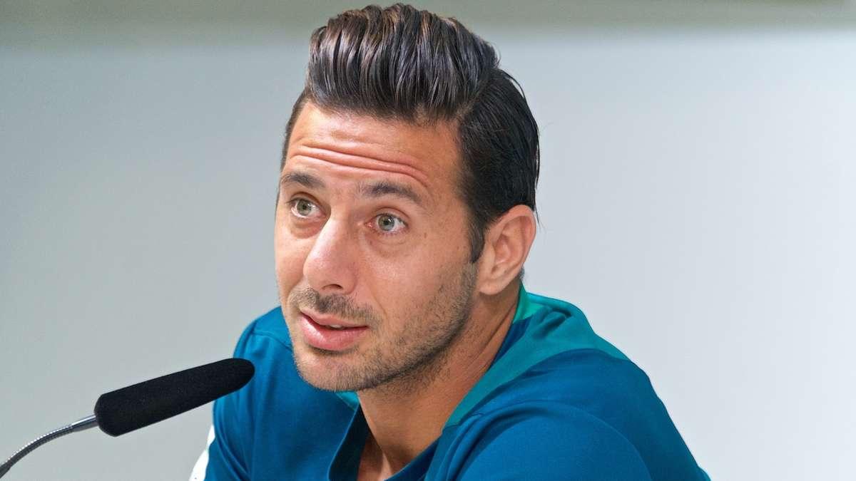 Pizarro Alter
