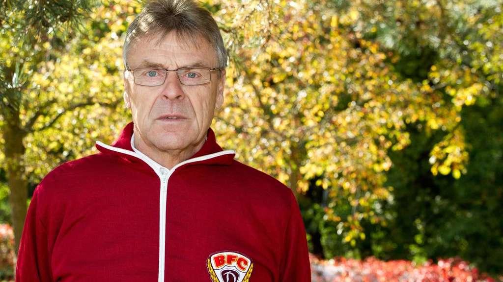 Jürgen Bogs