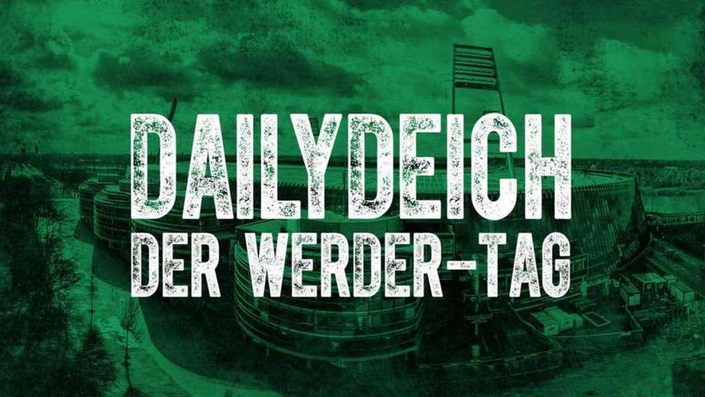 Syker Kreiszeitung Werder Bremen