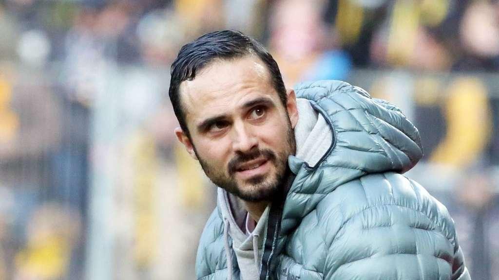 Trainer Nouri