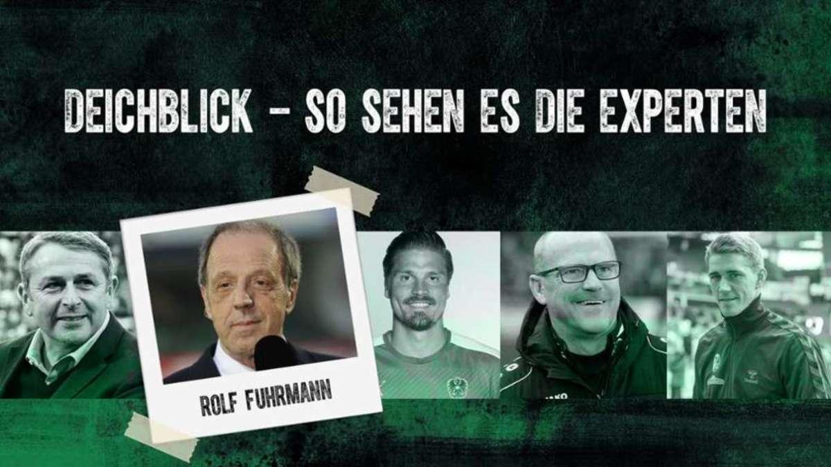 Rollo Fuhrmann