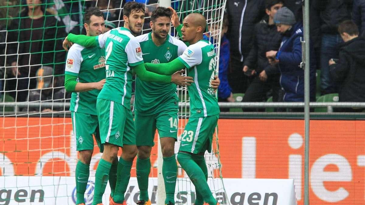 Heimspiele Mainz 05