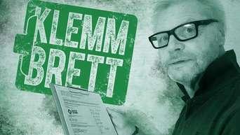 Klemm Brett Notizen Vor Dem Bundesliga Kracher Werder Bremen