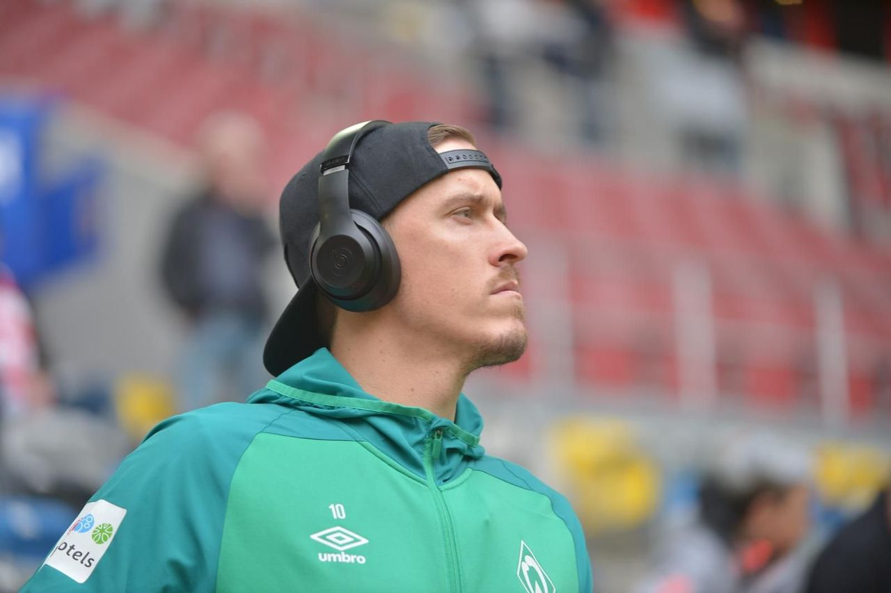 Werder Bremen Gegen Fortuna Düsseldorf