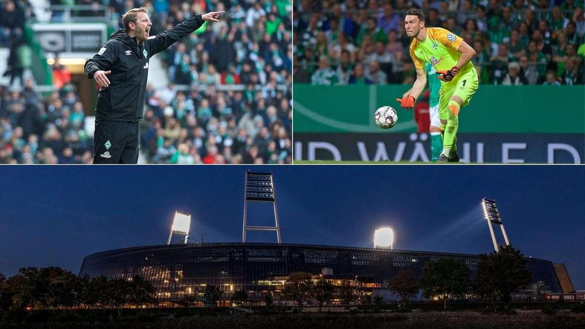 News Zu Werder