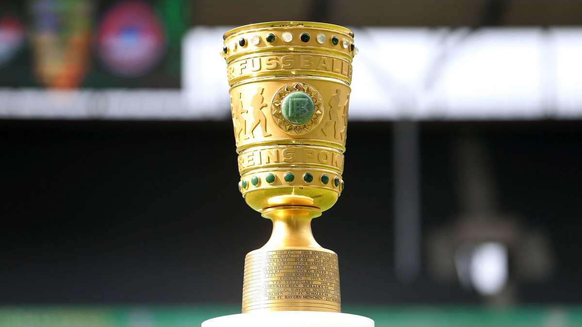 Dfb Werder