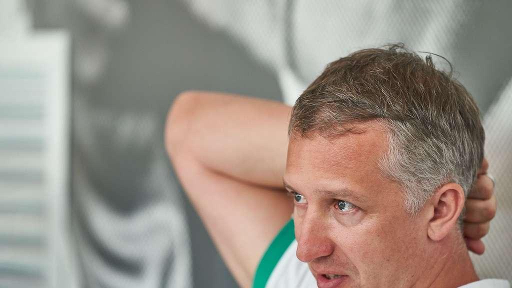 Transfers Werder Bremen