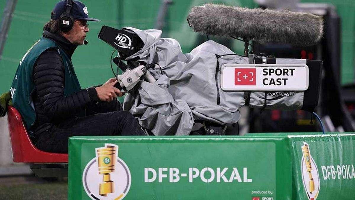 Bvb Bremen Dfb Pokal