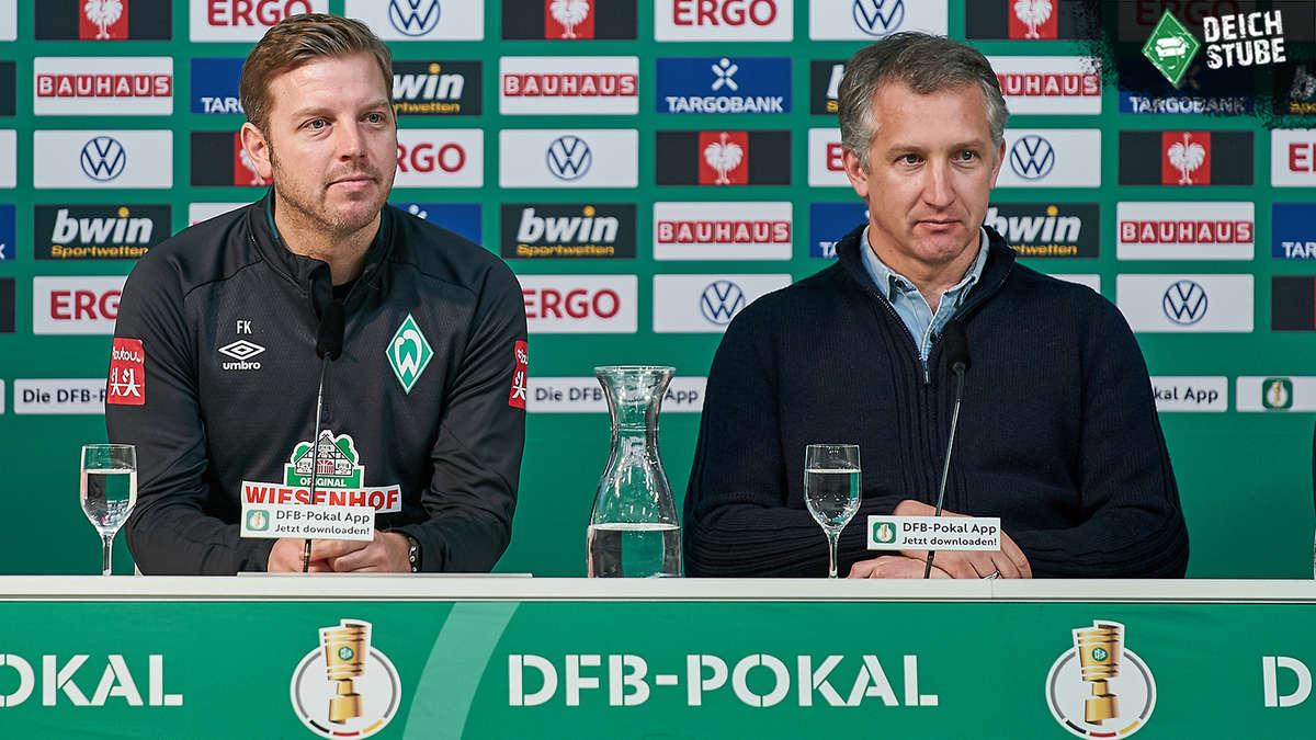 Werder Pk