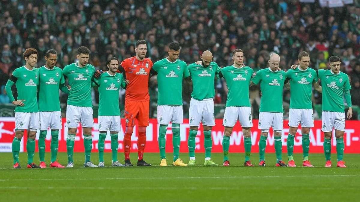 Warum Spielt Köln Mit Trauerflor
