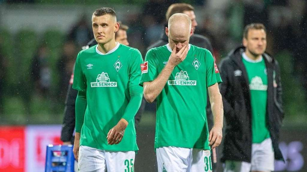 Marktwert 1 Bundesliga