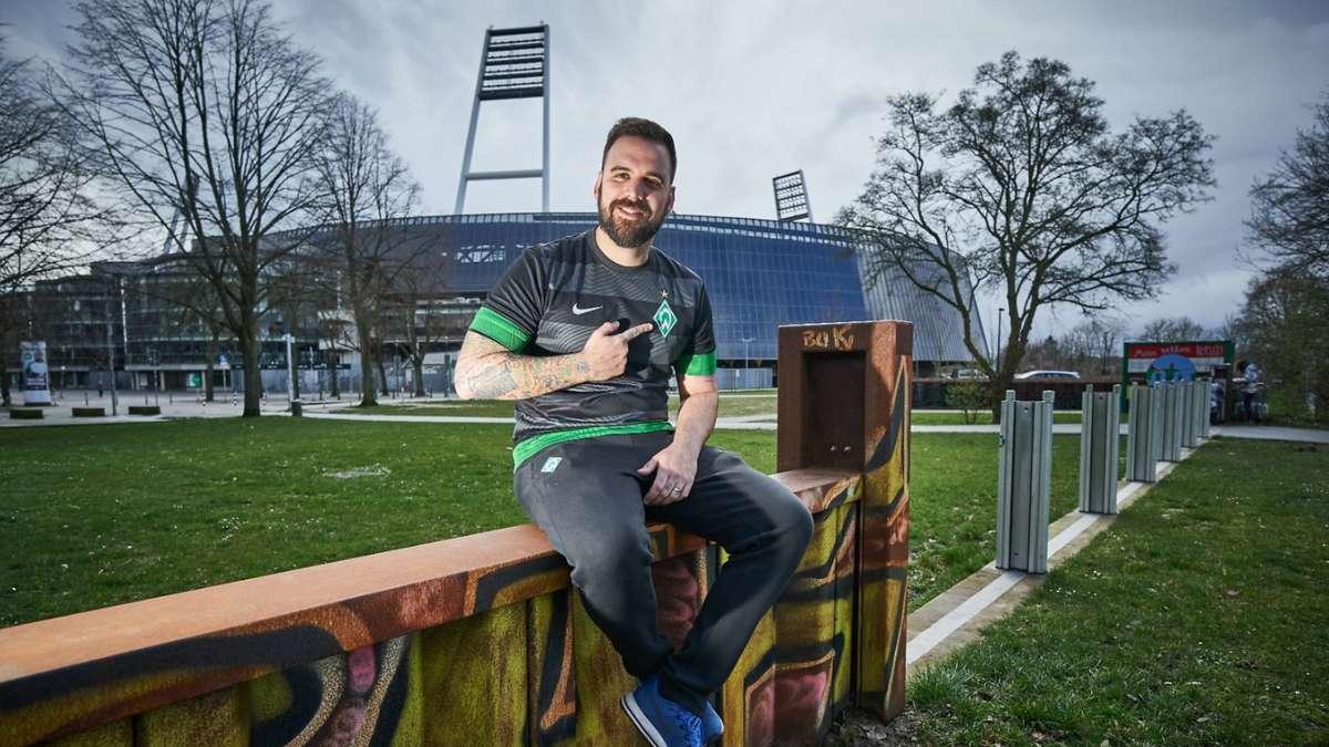Werder Bremen Corona