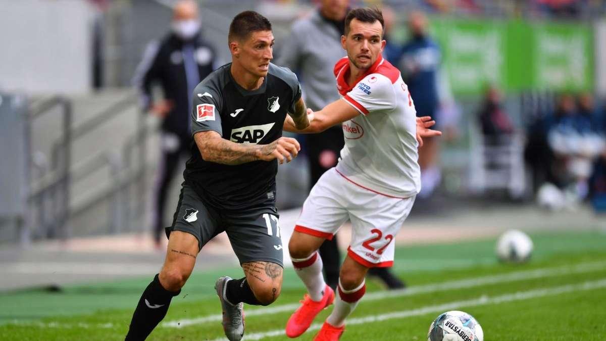 Werder Bremen News & Gerüchte
