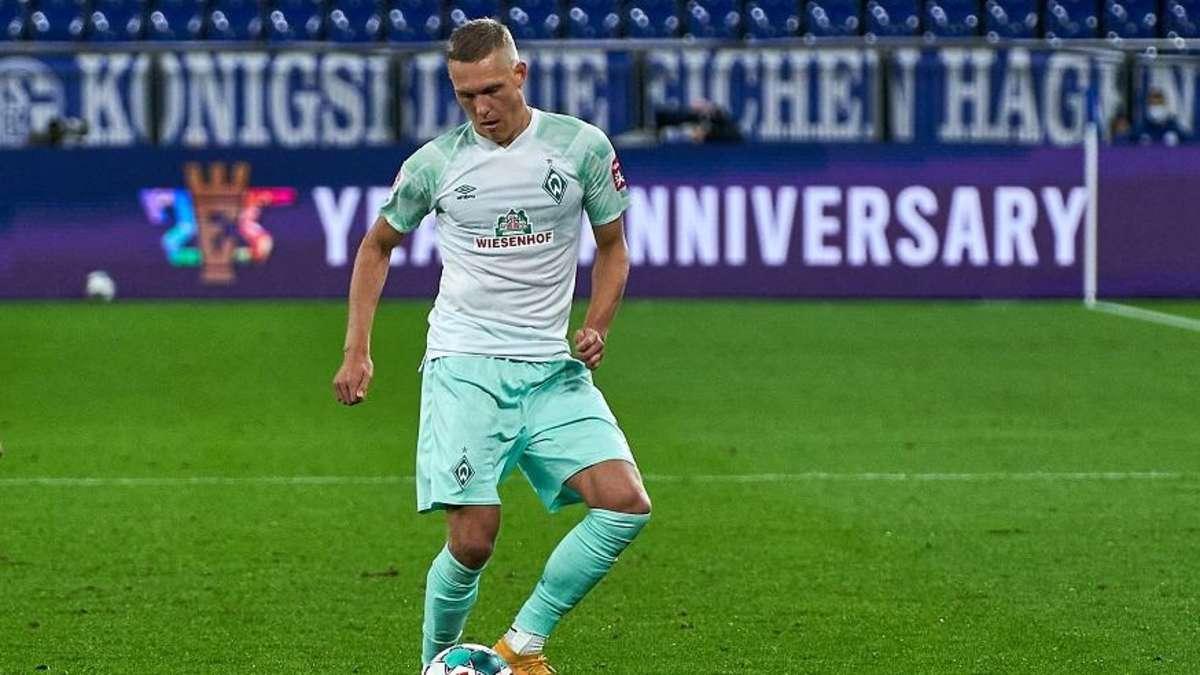 Augustinsson Werder