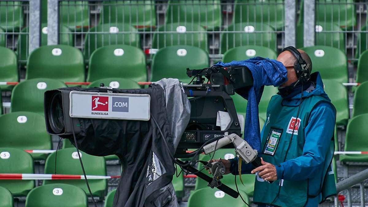 Werder Tv Live Stream