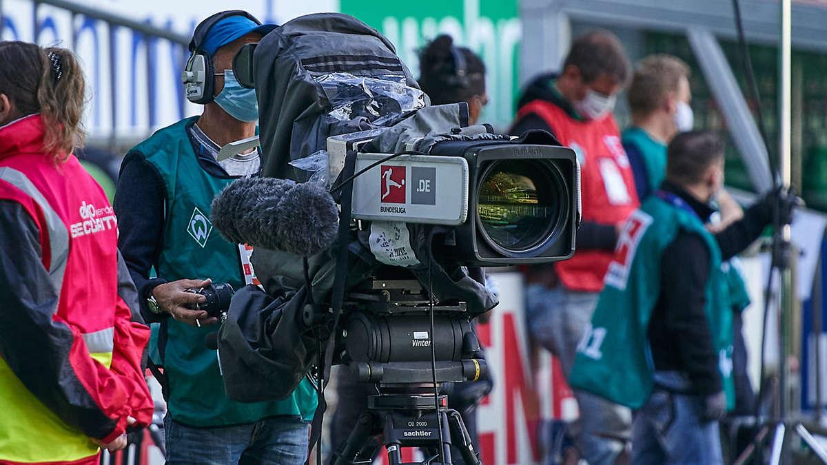 Köln Live Nachrichten
