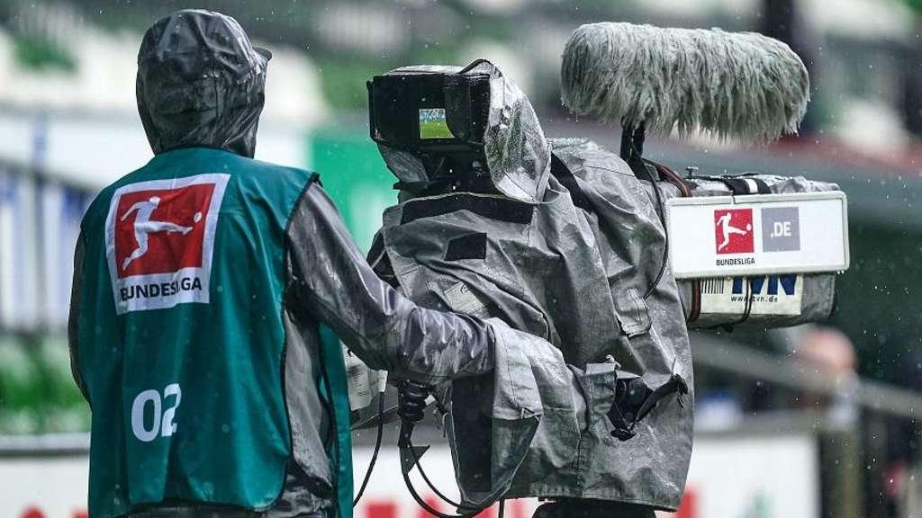 Spielt Werder Heute