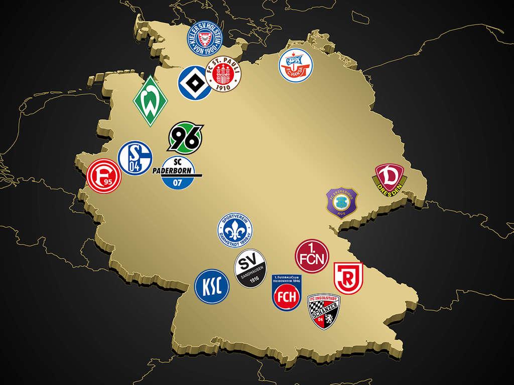 Bundesliga Spielplan 2021 22 Pic Hankering