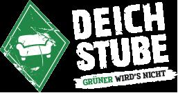 Logo DeichStube